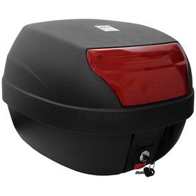 Bauleto 28l Modelo Smart Box Pro Tork