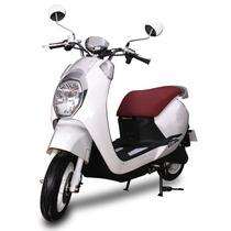 Scooter Electrico Yadea Mod Wingman