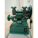 Maquina Para Cerrajeria Duplimec Yale Nuevas Con Motor