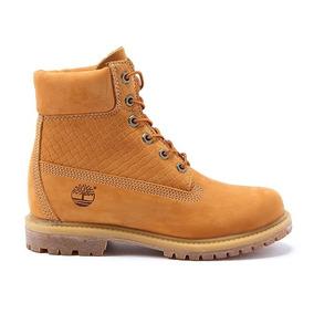 a65d06ec Botas Timberland Rosadas Hombre - Zapatos para Mujer Amarillo en ...