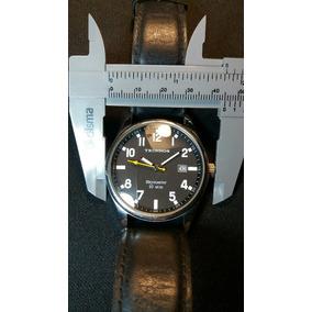 ff9b37f647e Technos Skymaster 10 Atm Novo - Relógio Masculino no Mercado Livre ...