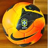 Bola Nike Order - Futebol no Mercado Livre Brasil d13625d92840e