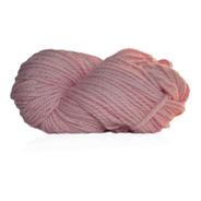 Hilado Soft 2/2 Nube X 1 Kg. Por Color