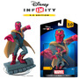 Disney Infinity 3.0 - Marvel Super Heroes - Visão