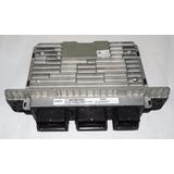 Unidad Computadora Ecu Ford F250 Super Duty Pick-up 2012-up