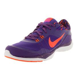 Tenis Nike De Dama De Correr Varios Modelos Envío Gratis