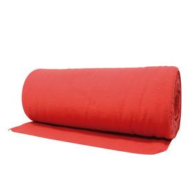 Franela Rollo 50cmx50m Rojo Franr Surtek