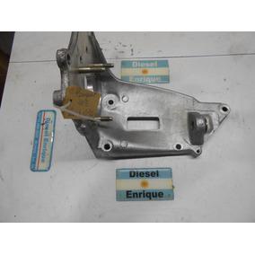 Soporte Bomba Inyectora Peugeot 405 Con Dpc Diesel-enrique