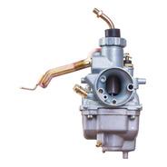 Carburador Ybr 125 2003 2004 2005 2006 2007 2008