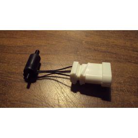Sensor Tps Th1 Buick-cadilac-chevrolet-gmc-oldsmobile-pontia