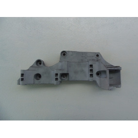 Base Alternador Vw, Seat, Audi, Skoda Motor 2.0 8 Válvulas.