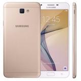 Samsung Galaxy J7 Prime 32gb 4g 3gb Ram Huella Fund+templad