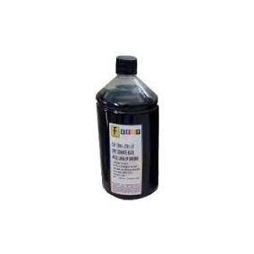 1 Litro Tinta Back Formulabs Hp Pro 8600 8620 8000 4625 8500