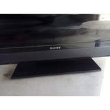 Base Para Pantalla Sony Kdl-32fa600 Envio