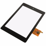 Touch Acer Iconia A1-810 8 Pulgadas Tablet