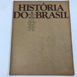 Livro Antigo História Banco Do Brasil Afonso Arinos Livreto