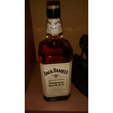 Jack Daniels, Honey, 1 Litro, 23.000