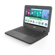 Chromebook Acer 11 Pulgadas Chrome Os 32 Gb Ram 4 Gb