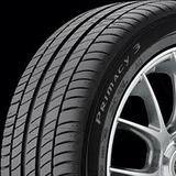 Llanta Michelin 195/55r16 Primacy 3 91v