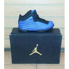 Nike Jordan Niños Del 30 Al 35