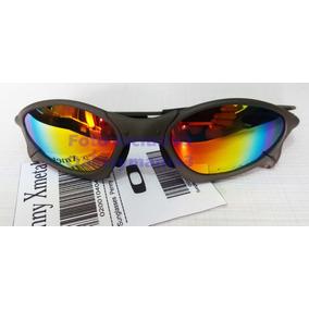 Case Rigido Para Oculos Oakley De Sol - Óculos no Mercado Livre Brasil dca2d684fb