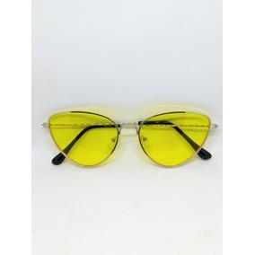 71c11c803a4dd Kit Precos - Óculos De Sol Sem lente polarizada em Baeta Neves, São ...