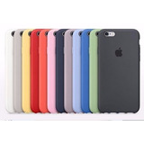 Capa Case Capinha Apple Iphone X Lacrada Colorida