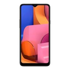 Samsung Galaxy A20s 32 Gb Negro 3 Gb Ram
