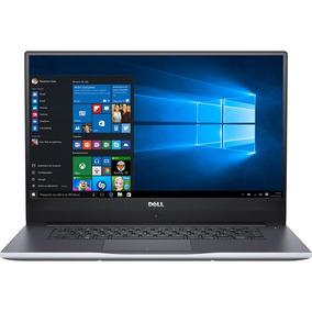 Dell Inspiron 7ªger. *i7 8gb 1tb 940mx-4gb Full Hd Ips
