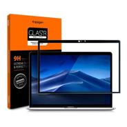 Vidrio Templado Spigen Para Macbook Pro 15 Pulgadas