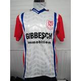 Camiseta Alemania - Camisetas de Clubes Extranjeros en Mercado Libre ... 9b0cecec86c57