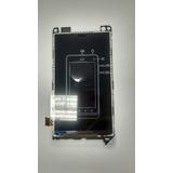 Tela Visor Lcd Display Motorola Atrix Tv Xt682 Xt687 Xt615