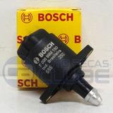 Atuador Lenta Polo Classic 1.8 Mi 98-03 Bosch F00099m150