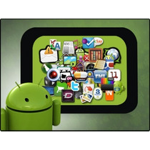 Megapack De Aplicaciones Android Juegos Hd Premium 2016