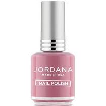 Esmalte Jordana Nail Polish Np - 981 - Sweet Rose