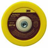 Soporte 5718 3m - Para Mopas 3m 5738 / 5733