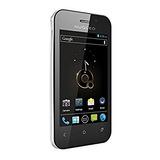 Nuqleo Qs-g3uct5bk 4gb Negro Teléfono Inteligente - Smartpho