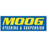 Muñon Moog Jeep Cherokee 84/89 Wagoneer 84/89 Wrangler 87/89