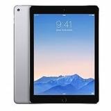 Ipad Air Apple 16gb Wi-fi 9.7 Space Gray * Excelente Estado*