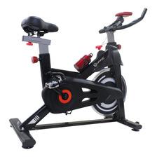Bicicleta Fija Spinning Indoor Gym Bici Premium Profesional