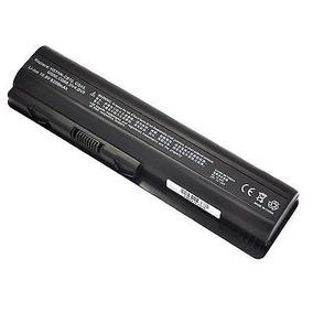 Reemplazo Primaria De 6 Celdas Batería Hp Com - 191011189527