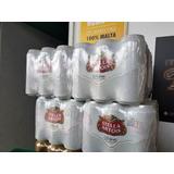 Cerveza Stella Artois Lata 6x473ml !!!! Oportunidad!!!