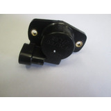 Sensor Borboleta Ford Escort 1.6i 1.8i 2.0i Ano 94 A 96 Pf2c