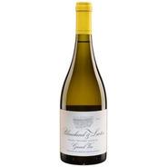 Blanchard Lurton - Grand Vin - Blend - 2017