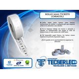 Rollo 2000 Tickets
