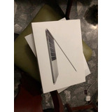 Macbook Pro13 128 Gb Silver