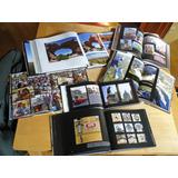 Impresión Fotos Digitales Y Foto Libros Viajes Bodas Y Otros