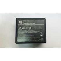 Fonte Impressora Hp Ink Advantage 4615 4625 5525 Cq191-60017
