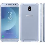 Samsung J5 Pro 16gb 13mp 2gb Ram Envio Gratis Y Regalo Ap