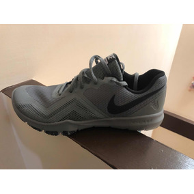 Nike Flex Training